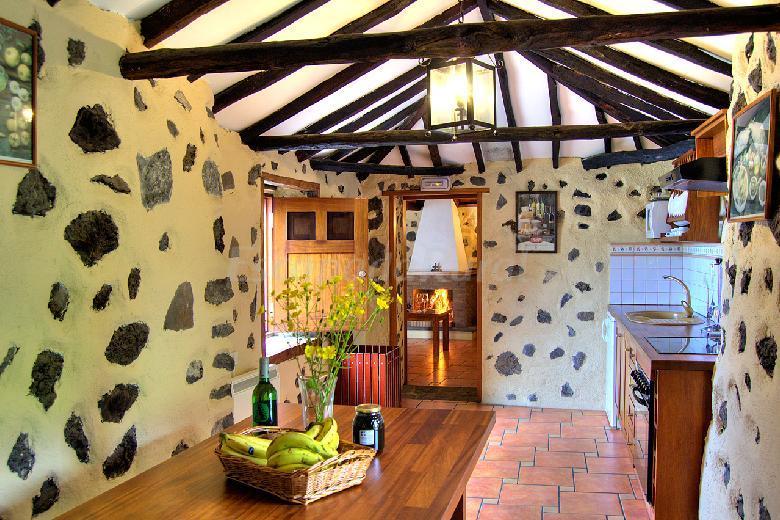 Fotos de casa montiel casa rural en icod de los vinos - Casa rural icod de los vinos ...