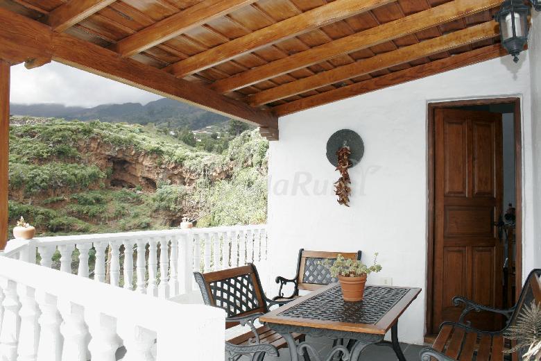Fotos de casa el abuelo casa rural en santa cruz de la palma santa cruz de tenerife - Casas rurales en santa cruz de la palma ...