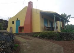 131 casas rurales en santa cruz de tenerife - Casas rurales en santa cruz de la palma ...