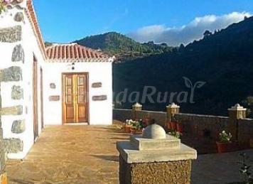 Casa Micaela