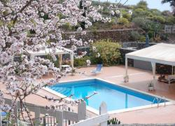 131 casas rurales en santa cruz de tenerife for Casas rurales tenerife sur piscina