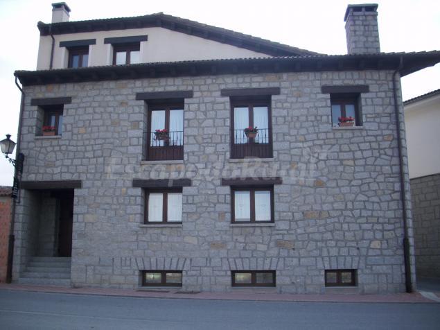 c86e251ce5650 2.892 Casas rurales baratas