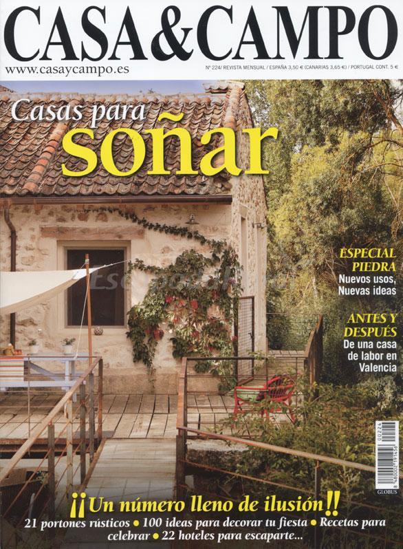 El Molino De Peñarrubias Casa Rural En Peñarrubias De Pirón Segovia