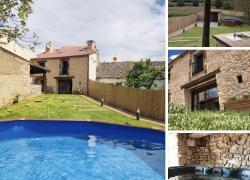 a2f383a1aa6ab 478 Casas rurales en Segovia