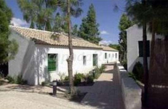 Casas rurales en aguadulce sevilla - Casas rurales pais vasco alquiler integro ...