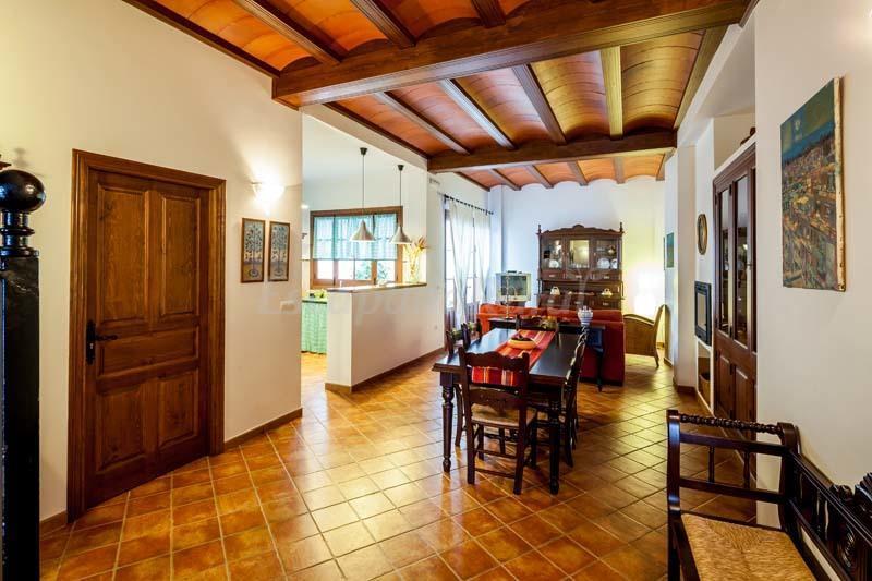 Fotos de casa migolla casa de campo em osuna sevilla - Casa de campo sevilla ...