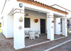 Villa mercedes casa rural en la puebla de cazalla sevilla - Casas en la puebla de cazalla ...