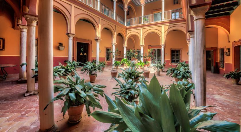 Fotos de casa de carmona casa rural en carmona sevilla - Casa rural carmona ...