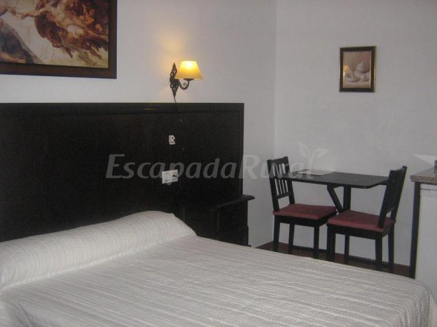 Apartamentos casa cantillo casa rural en carmona sevilla - Casa rural carmona ...