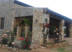 3e767d386402c 202 Casas rurales en Sevilla