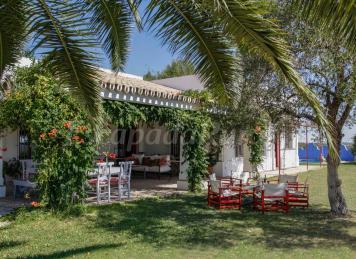 Casablanca Casa de Campo