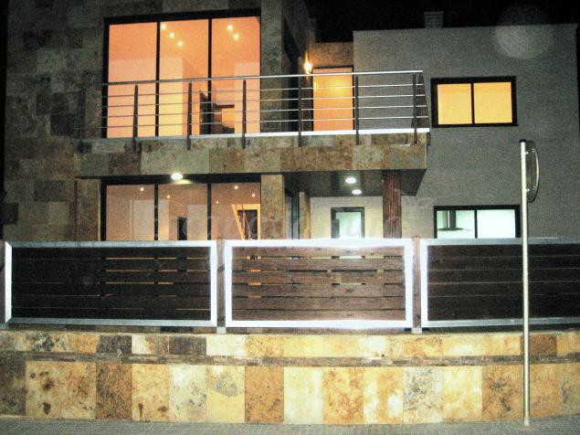 Fotos de villa avatar casa rural en cambrils tarragona - Cases rurals a tarragona ...