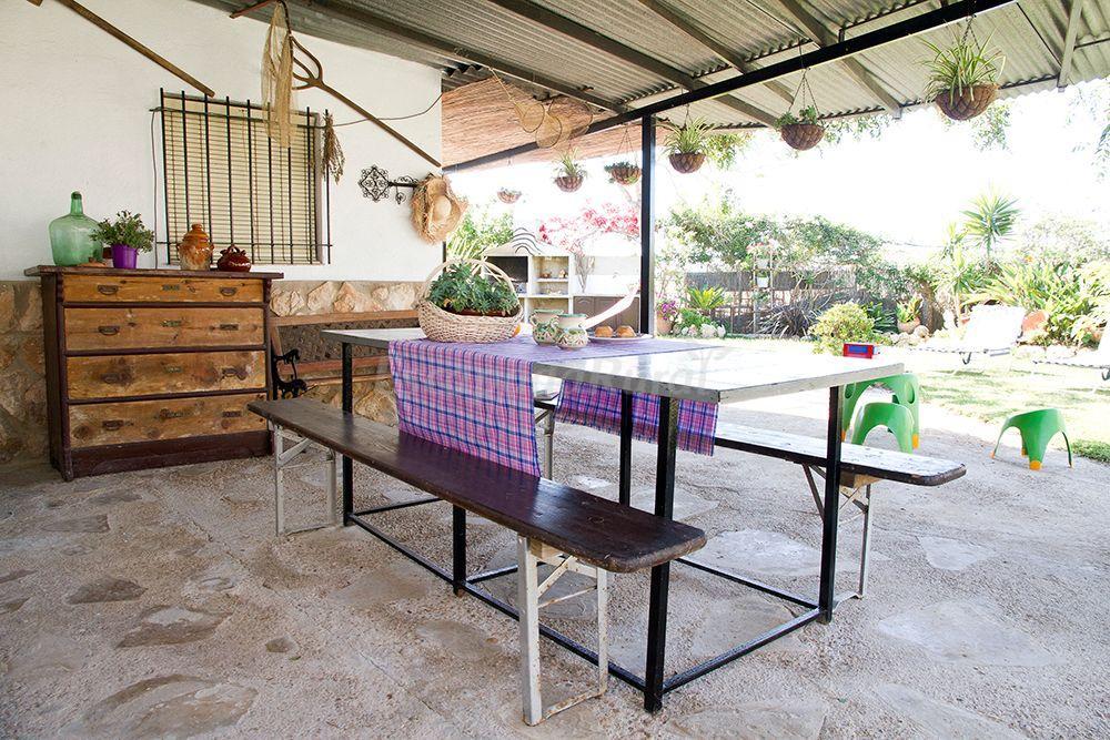 Fotos per a carme de nelis casa rural a deltebre tarragona - Cases rurals a tarragona ...