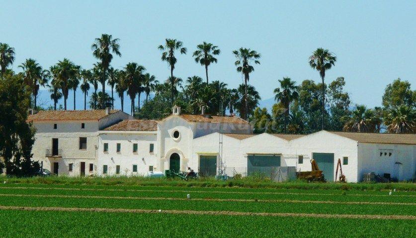 Fotos per a illa de buda casa rural a sant jaume d - Cases rurals a tarragona ...