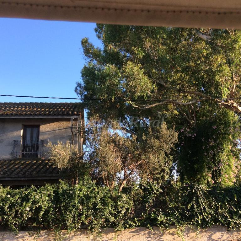 Fotos de casa sorrapa casa rural en deltebre tarragona for Casa rural tarragona