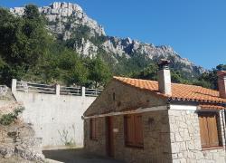 429 casas rurales en tarragona desde 28 escapadarural - Casa rural les orenetes ...