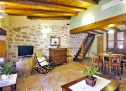 a8947b3c1def9 Santa Águeda Apartamentos Rurales - Casa rural en Valderrobres (Teruel)