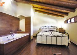 b567c187d86ab Santa Águeda Apartamentos Rurales (Teruel)