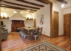 ac8fd8799eb39 38 Casas rurales en Matarraña Matarranya