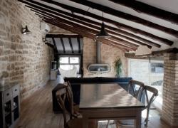 9bf8274532bc0 Rural Matarranya - Casa rural en Calaceite (Teruel)