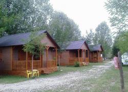 casas rurales en valdelinares (teruel)
