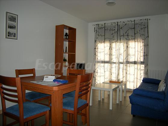 Fotos de apartamentos los mayos de albarracin casa rural en albarrac n teruel - Apartamentos en albarracin ...