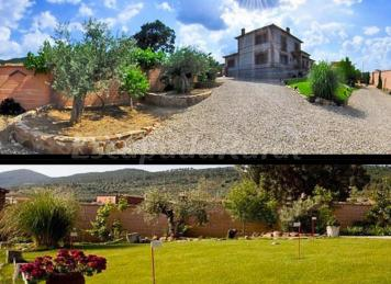 Casas rurales con biblioteca - Casas rurales en la provincia de toledo ...