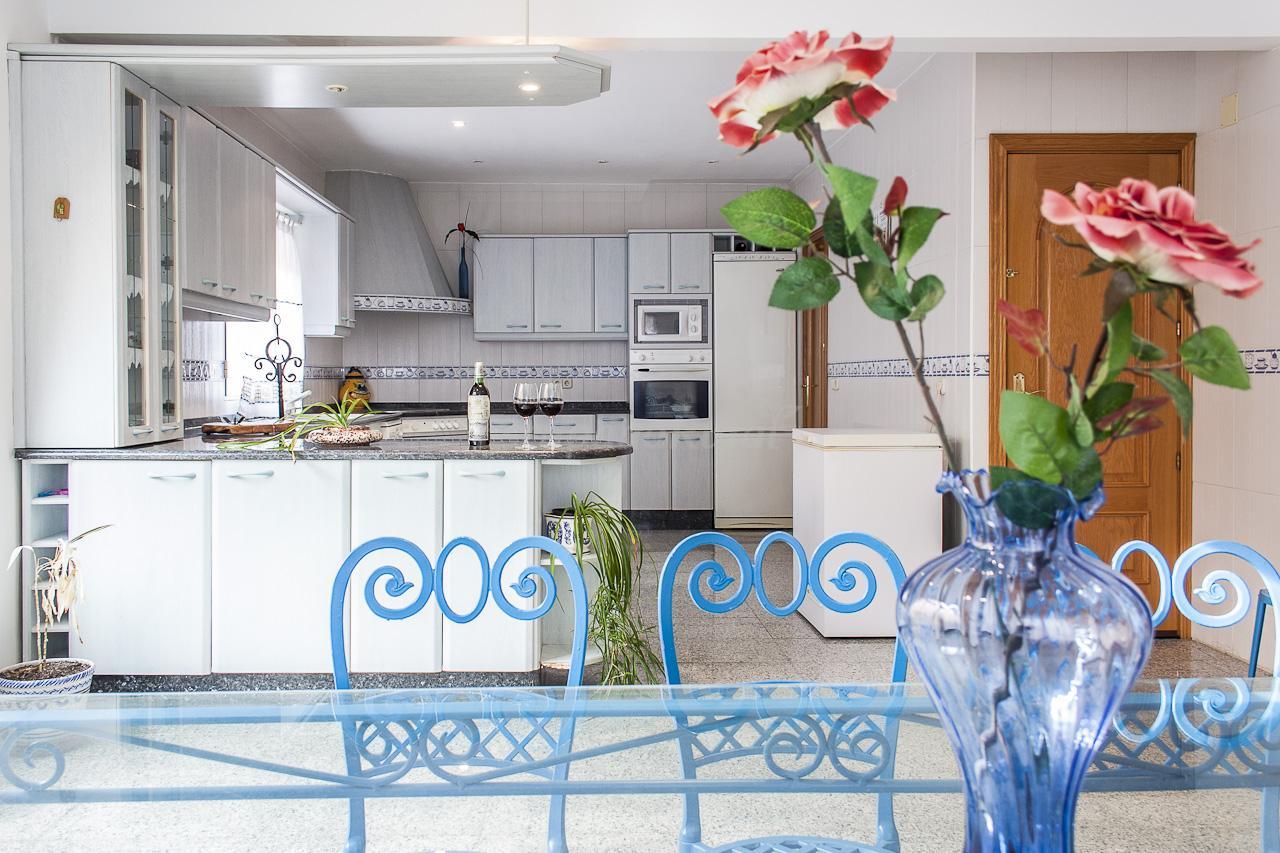 Cocinas En Dos Hermanas Comentario Del Anunciante With Cocinas En  # Muebles Tito Dos Hermanas