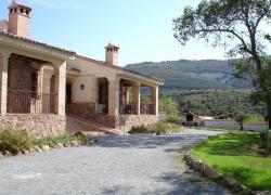 231 casas rurales en toledo desde 29 escapadarural - Casa rural montes de toledo ...
