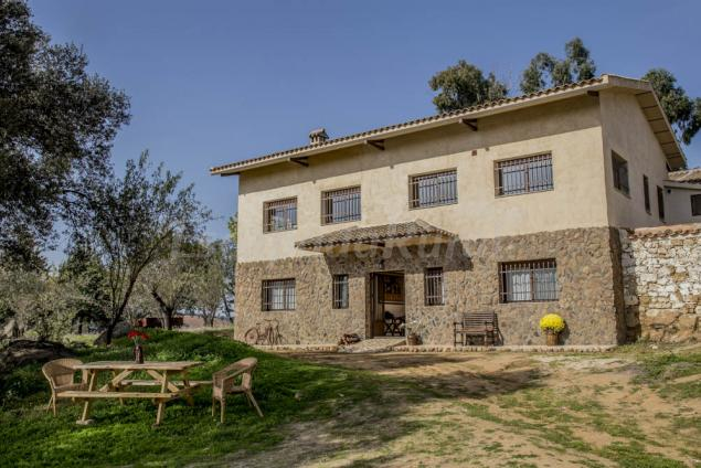 Casas rurales en espinoso del rey toledo - Casas rurales cantabria baratas alquiler integro ...