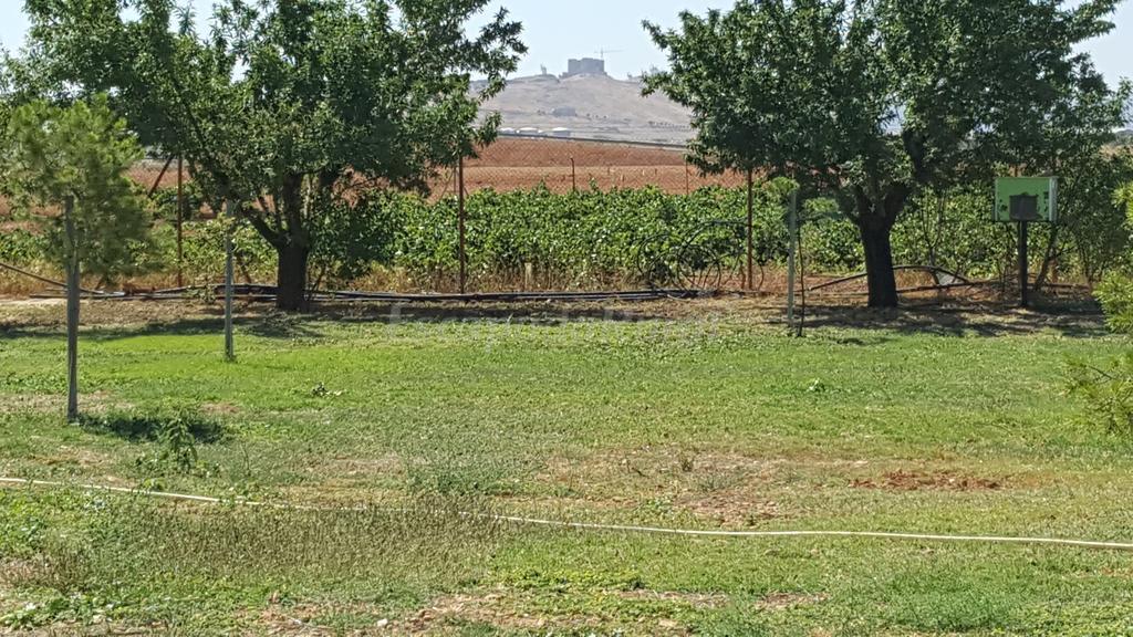 Fotos de casa rural la habanerita casa rural en for Casa rural jaraiz de la vera