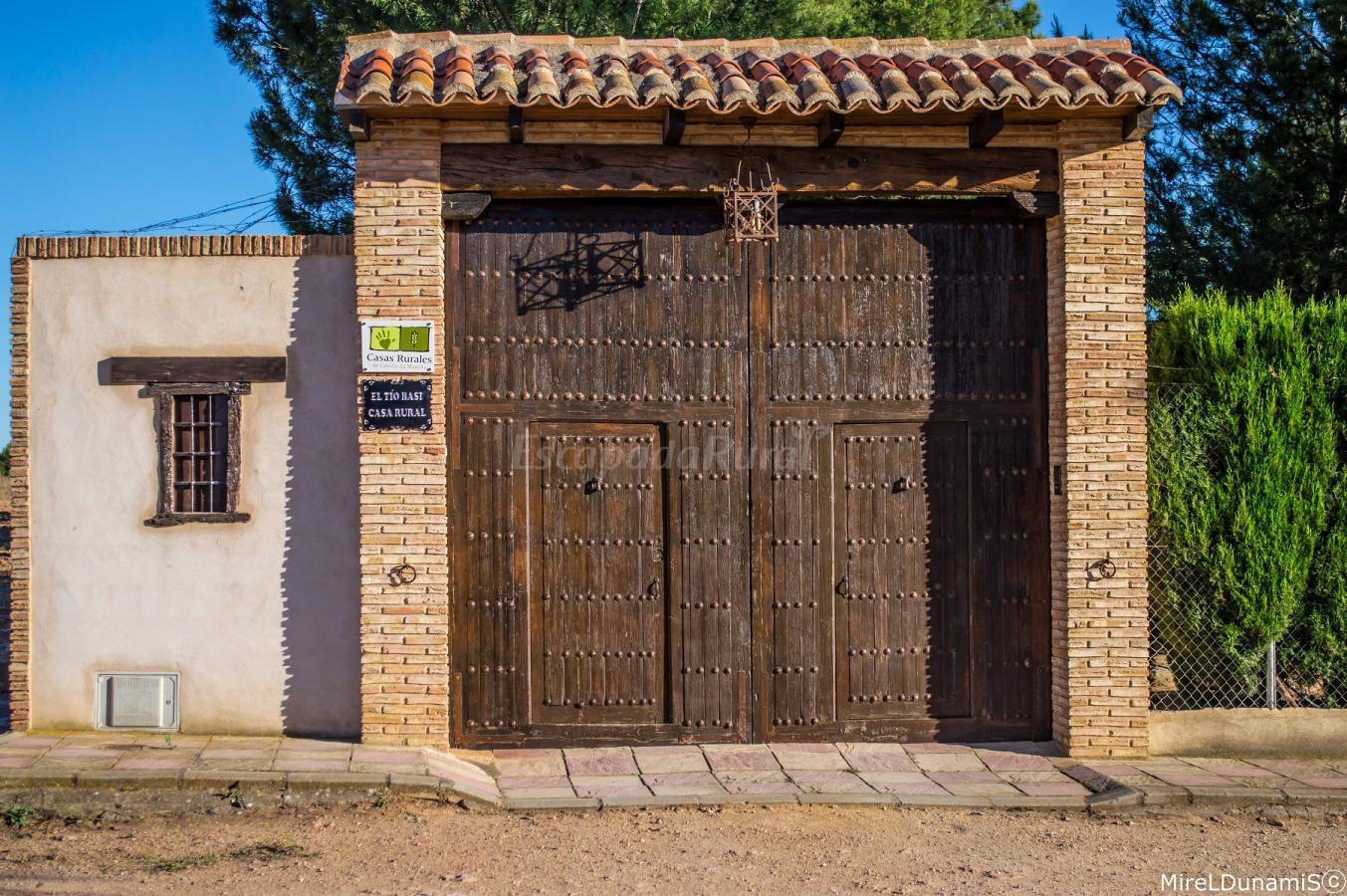 puertas de entrada a fincas top puerta de entrada a finca