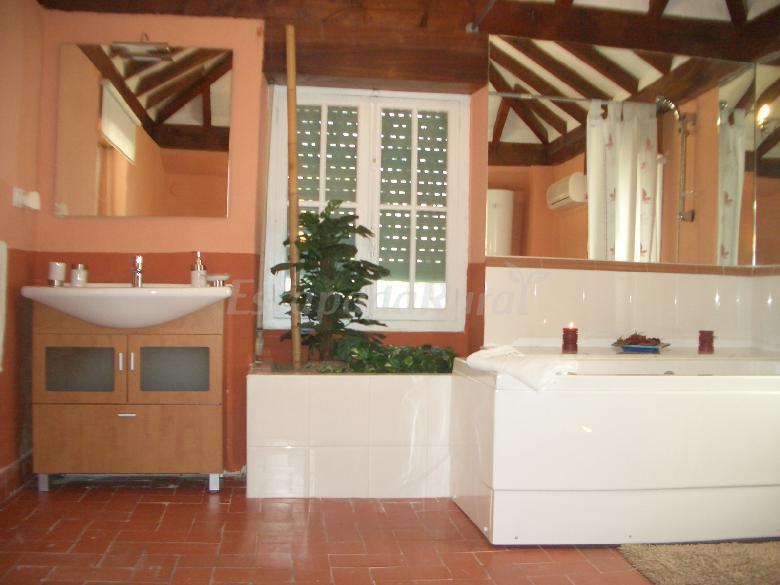 Fotos de el pansat casa de campo emalbaida valencia - Casa de campo en valencia ...