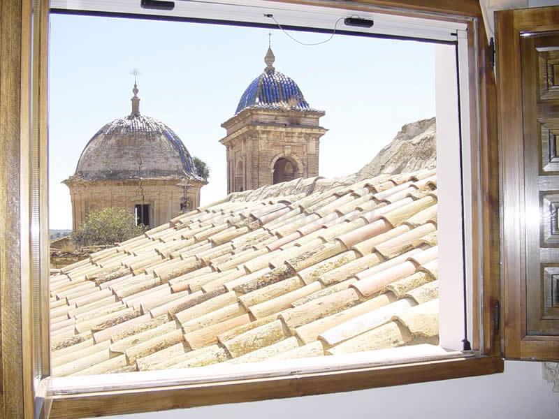 Fotos de casa petra casa de campo em requena valencia - Casas de campo en valencia ...