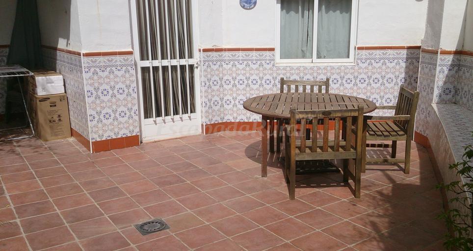 Fotos de casa charo casa de campo emalborache valencia - Casas de campo en valencia ...
