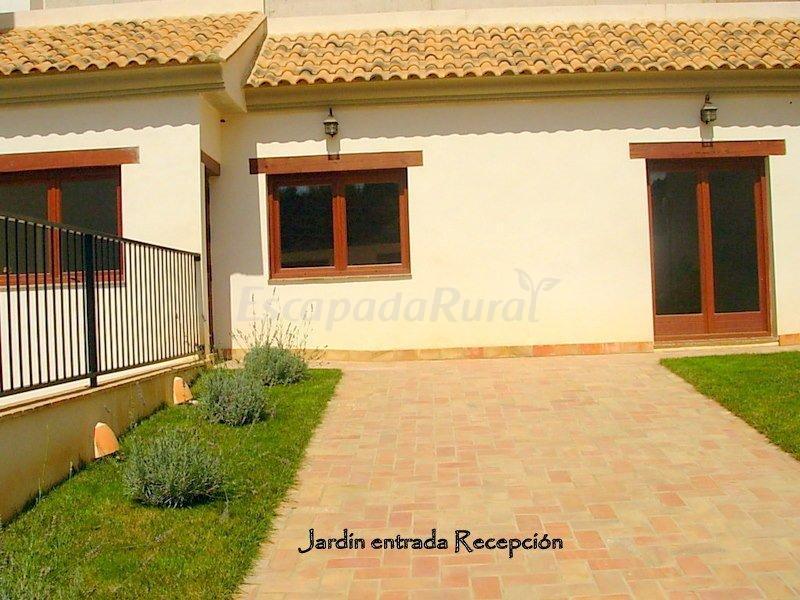 Fotos de las ca adas casa de campo emgodelleta valencia - Casas de campo en valencia ...