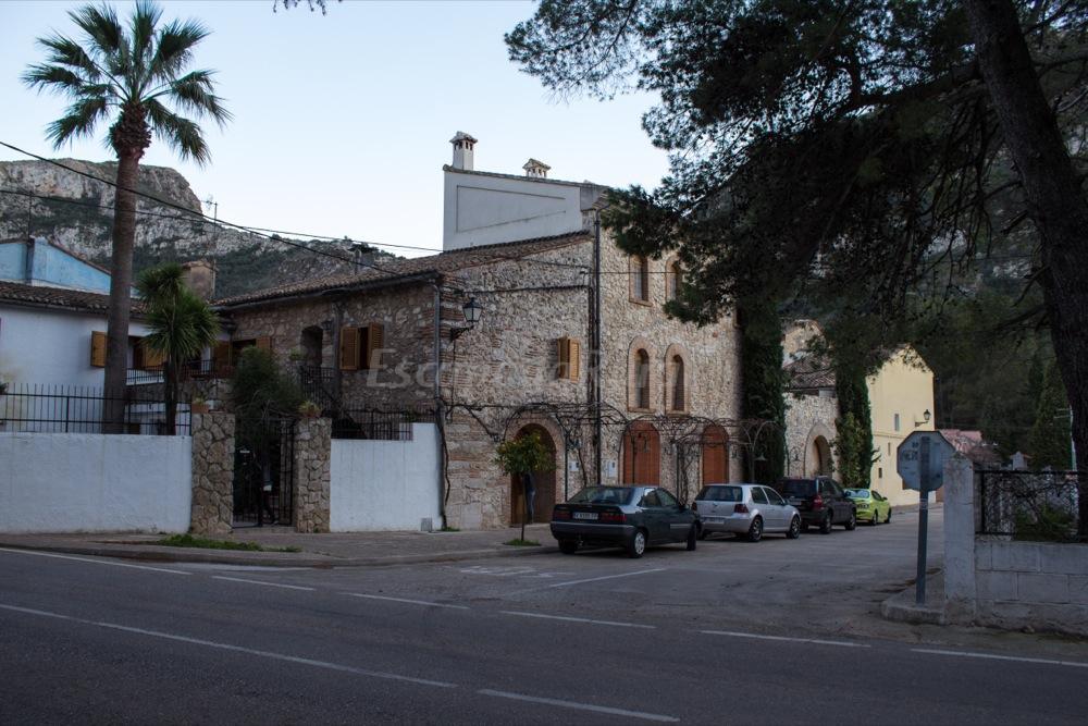 Fotos de casa rural montduver casa rural en la drova valencia - Ofertas casas rurales valencia ...