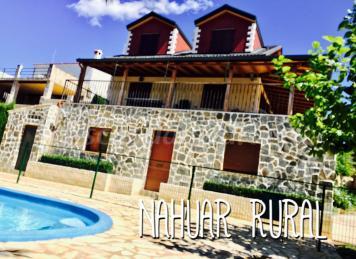 Nahuar Rural