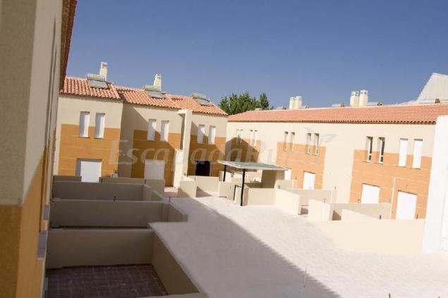 Casas rurales en cofrentes valencia - Casa rural cofrentes ...