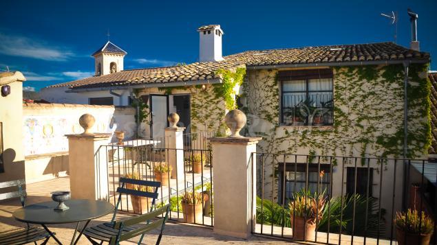 70 casas rurales cerca de la granja de la costera valencia - Casas rurales cerca de zamora ...