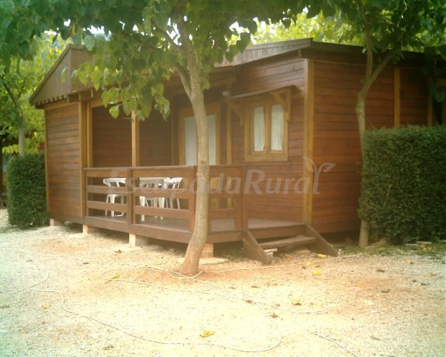 Casas rurales en simat de la valldigna valencia - Ofertas casas rurales valencia ...