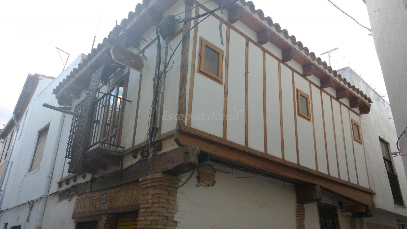 Fotos de el pollo de enmedio casa de campo emutiel - Casa de campo en valencia ...