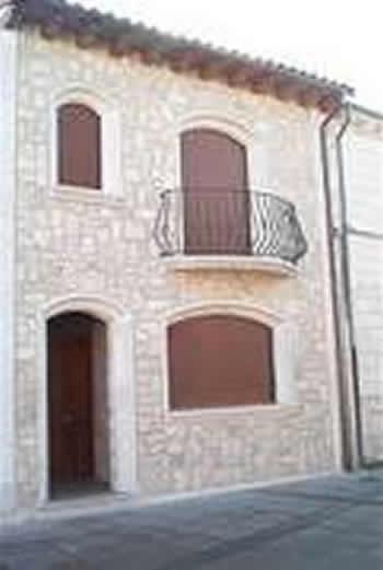 Casas En De Peñafielvalladolid Rurales Canalejas kXZOPiuT