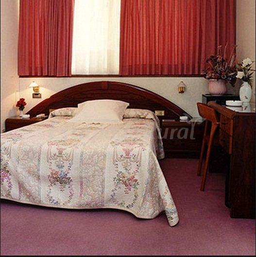 Fotos de hotel atalaya casa rural en mundaka vizcaya - Casa rural mundaka ...