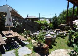 Casas rurales en galende zamora - Casas rurales cerca de zamora ...