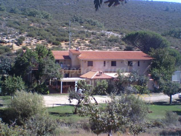 19 casas rurales cerca de castrocontrigo le n - Casas rurales cerca de zamora ...