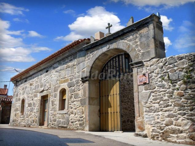 75 casas rurales en zamora que admiten perros - Casas rurales que admiten perros en galicia ...