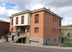 115 casas rurales en arribes del duero - Miraconcha casa rural ...