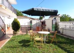 199 casas rurales en zamora - Casas rurales cerca de zamora ...