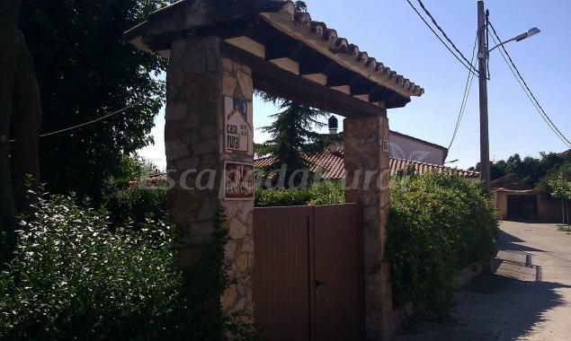 26 casas rurales cerca de escober de t bara zamora - Casas rurales cerca de zamora ...